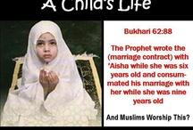 Fk all Muslims