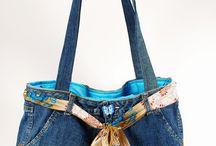 çanta tasarım