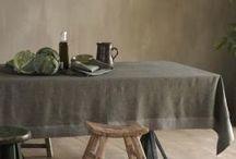 table I tisch