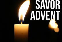 Advent / Advent, December liturgical year, saints' days, feasts, decor, Christmas