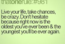 :)quotes