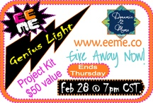 EEME | Customers / by EEME // Electronics Project Kits for Kids