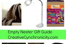 Creative Gifts for Adults