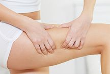 Lipomassage™ / NYC's Justmelt and Dr. Jacquie Smiles offer their patients the ultimate Body Contouring treatment Lipomassage for fat reduction and blood circulation.   Permanently eliminate stubborn fat that is resistant to physical exercise and dieting.