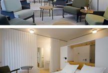 Architetture Moderne / Architetture Moderne