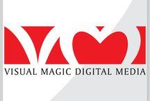 Logo Design / Our recent works-Logo design