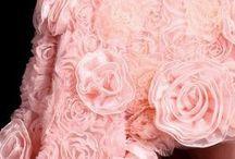 Sukienki na studniówkę / Sukienki na studniówkę, studniówkowe sukienki, studniówka 2017