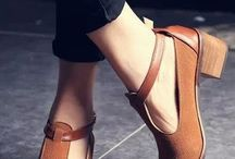 pointed women shoes