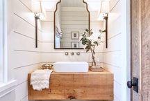 ev banyo