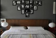 Room Revamping Ideas / Room decor