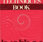 машинное вязание Технология