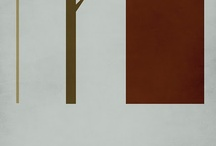 good design / by Kelly Colna