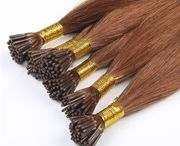 keratin hair extension fusion hair micro bead hair / human hair keratin hair extension,nail hair,tip hair ,fusion hair micro ring hair,micro beads hair and so on. http://www.bhairextension.com/Keratin-Fusion-Hair-Extensions_ctpid44/