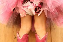 My Pink Obsession / by Missy Constable