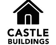 Castle Buildings