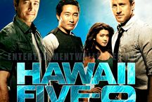 Hawaii-five-0 / hawaii-five-0