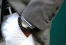❤ man style ❤