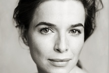Dutch artists ELEGANCE / Dutch talented actors and actresses. www.elegance.nl