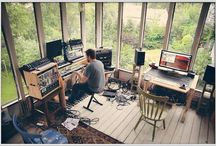 Studio stuffec