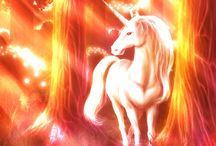 Mythical Creatures / Mythical Creature images   / by Felissa Elfenbein (TwoLittleCavaliers)