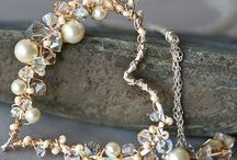 Jewels / by Jessica Montalvo