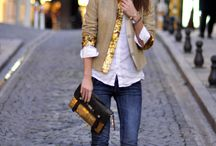 Pretty  / Fashion