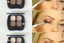 makeup ts