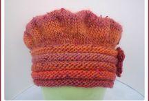 Chapeaux Bonnets