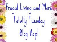 Blog Hops / Collection of ongoing Blog Hops / by Esther Valencia