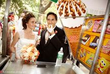 nyc destination wedding