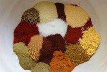 rubs n spices