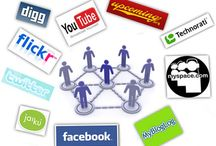 SMO Services / Think Web Design Provide SMO Services..