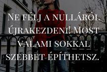 Idézetek ;)