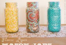Crafts / by Amber Rusch