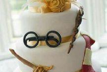 Insane cakes