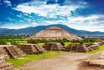 mezoamerica