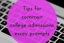 Admission Essay Writing / The admission essay writing at EssaysMine.com offers premium quality custom written admission essays for college students at affordable price.
