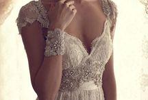 Prom/Ball/Weddings