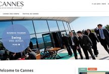 CANNES BUSINESS / PRO SHOWS