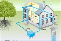 Rodinné domy - Family houses