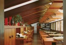 Arquitectura / Cosas locas arquis