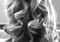 hair and nails / by funky finds