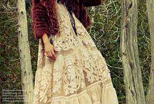 Fashion/some
