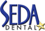 SEDA Dental - South Florida Dentists / Teeth Cleaning and Exams Emergency Dentist Root Canal Dental Implants Crowns Bridges Dentures Tooth Extractions Wisdom Teeth Removal Cosmetic Dentistry Tooth Colored Fillings Teeth Whitening Porcelain Veneers Periodontist