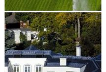 World costly Palaces