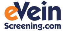 Vein Screening