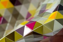 Design... Facets