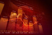 Share market | Stock Market Tips