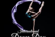 International Dance Day 2016 / International Dance Day was introduced in 1982 by the International Dance Council (CID, Conseil International de la Danse), a UNESCO partner NGO, and is celebrated yearly, on April 30. The date is not linked to a particular person or a particular form of dance, although it's also the day when the French dancer and ballet master Jean-Georges Noverre was born. The main purpose of Dance Day events is to attract the attention of the wider public to the art of dance.