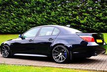 BMW alloy wheels / #BMW alloy #wheels